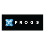 frogs-arutala